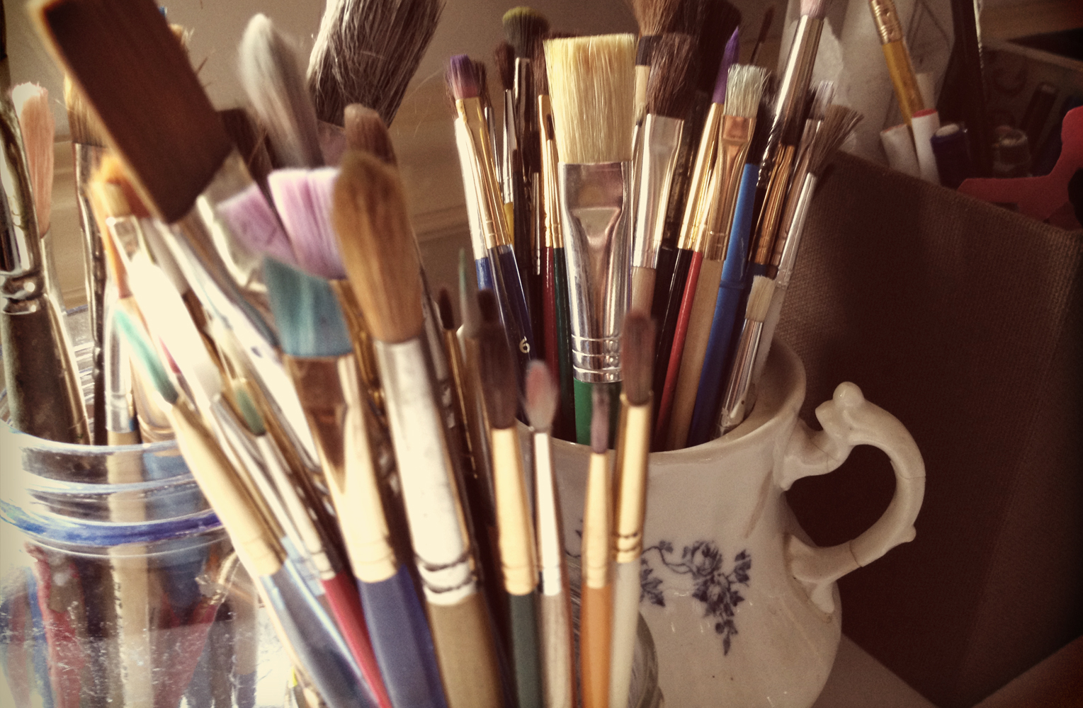 Image Result For Art Lessons Knoxville Tn